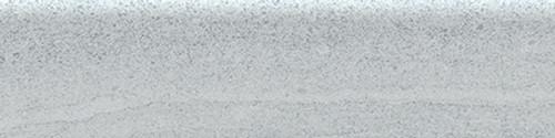 Davenport Ice 3x12 HD Bullnose (63-580)