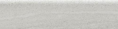 Davenport Ash 3x12 HD Bullnose (63-581)