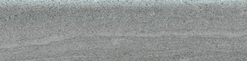 Davenport Mica 3x12 HD Bullnose (63-583)