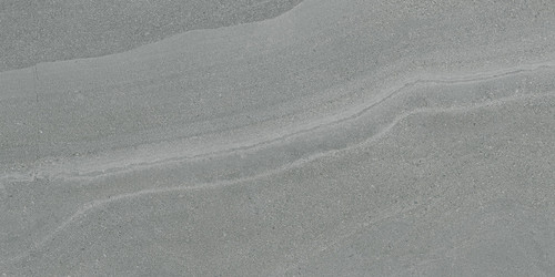 Davenport Mica 16x32 HD Porcelain (65-525)