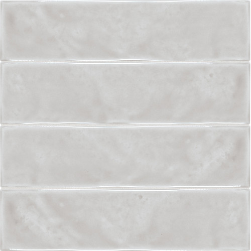 Marlow Mist 3x12 Glossy Wall Tile (51-098)