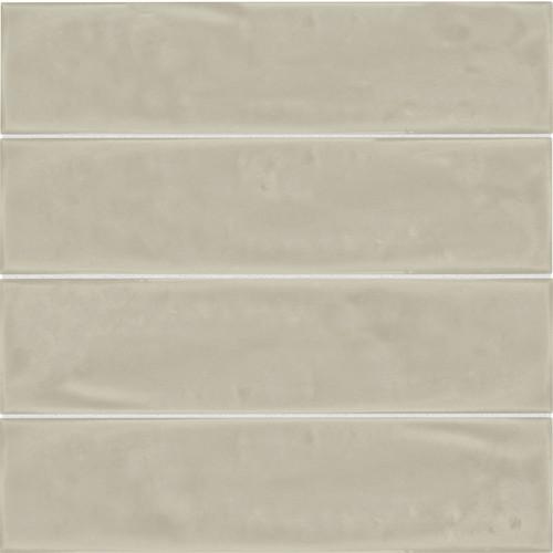Marlow Earth 3x12 Glossy Wall Tile (51-101)