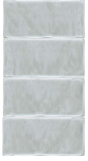 Marlow Tide 3x6 Glossy Wall Tile (51-109)