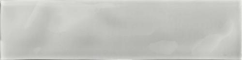Element Mist 3x12 Artisan Glass Tile (38-011)