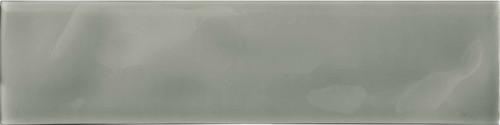 Element Smoke 3x12 Artisan Glass Tile (38-012)