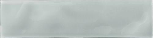 lement Cloud 3x12 Artisan Glass Tile (38-015)