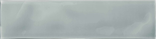 Element Shadow 3x12 Artisan Glass Tile (38-016)