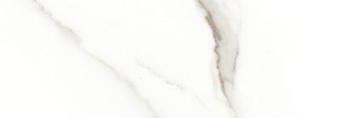 Mayfair Calacatta Oro 4x12 HD Polished Rectified Porcelain (60-500)