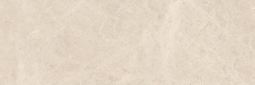 Mayfair Allure Ivory 4x12 HD Polished Rectified Porcelain (60-504)