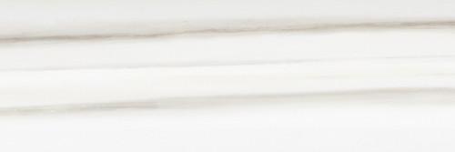 Mayfair Zebrino 4x12 HD Polished Rectified Porcelain (60-507)