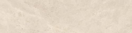 Mayfair Allure Ivory 3x12 Bullnose (69-355)