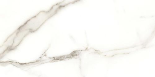 Mayfair Calacatta Oro 12x24 HD Polished Rectified Porcelain (69-892)