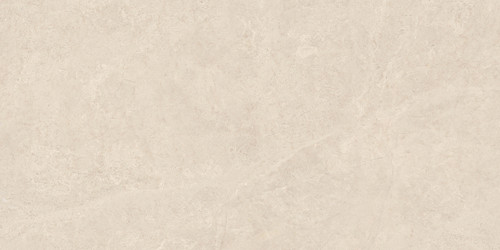 Mayfair Allure Ivory 12x24 HD Polished Rectified Porcelain (69-896)