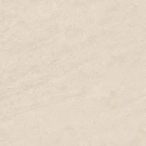 Mayfair Allure Ivory 24x24 HD Rectified Porcelain (69-367)