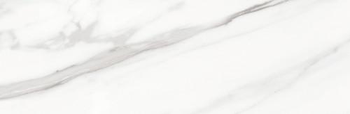 Mayfair Volakas Grigio 10.5x32 HD Polished Rectified Porcelain (65-202)
