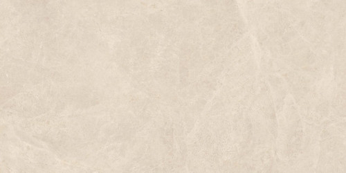 Mayfair Allure Ivory 16x32 HD Rectified Porcelain (65-510)