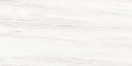 Mayfair Suave Bianco 16x32 HD Rectified Porcelain (65-521)