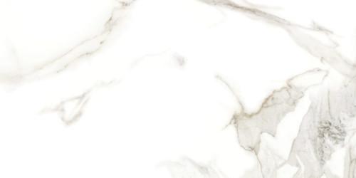 Mayfair Calacatta Oro 16x32 HD Polished Rectified Porcelain (65-500)