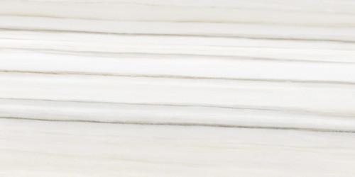 Mayfair Zebrino 16x32 HD Polished Rectified Porcelain (65-517)