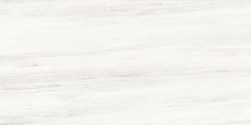 Mayfair Suave Bianco 16x32 HD Polished Rectified Porcelain (65-518)
