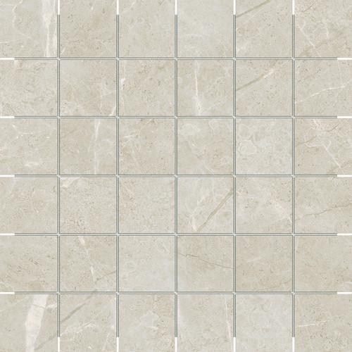 Torino Avorio 2x2 HD Mosaics (63-568)
