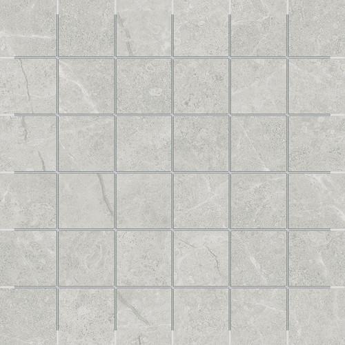Torino Grigio 2x2 HD Mosaics (63-569)