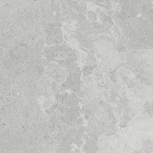 Veneta Grigio 13x13 HD Porcelain Tile (63-659)