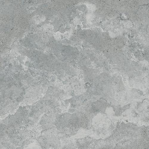 Veneta Argento 13x13 HD Porcelain Tile (63-660)