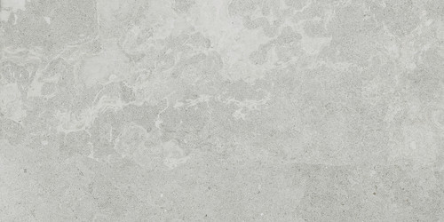 Veneta Grigio 12x24 HD Porcelain Tile (69-405)