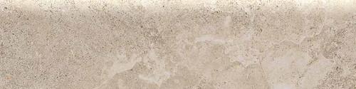 Veneta Ardesia 3x12 HD Bullnose (63-588)