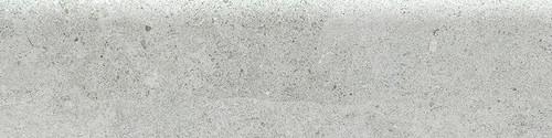 Veneta Grigio 3x12 HD Bullnose (63-590)
