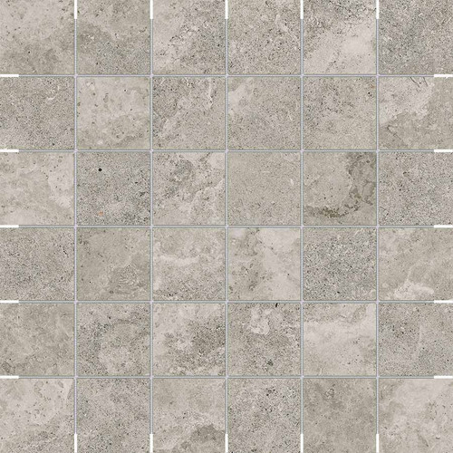 Veneta Stormio 2x2 HD Mosaics (63-585)