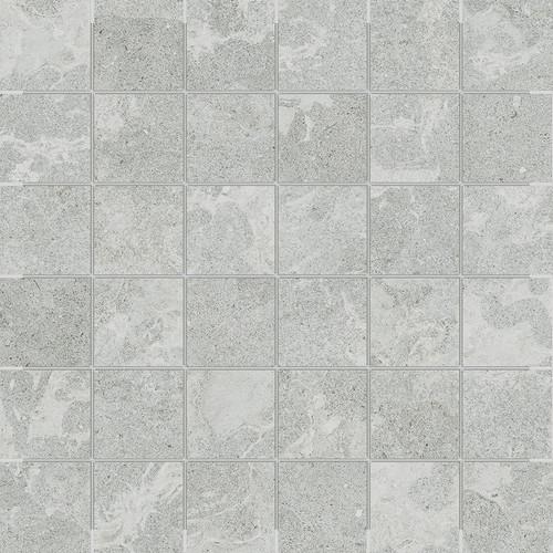 Veneta Grigio 2x2 HD Mosaics (63-586)