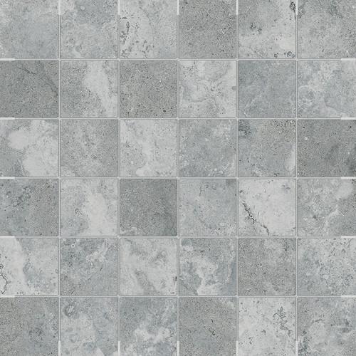 Veneta Argento 2x2 HD Mosaics (63-587)