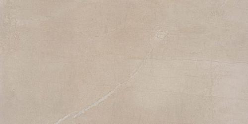 Stoneone Ivory Natural Rett 12X24 (MCTSOIVNAT1224)