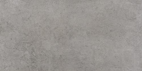 Stoneone Silver Natural Rett 12X24 (MCTSOSINAT1224)