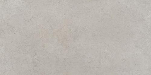 Stoneone Grey Natural Rett 18X36 (MCTSOGRNAT1836)