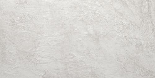 Cliff Blanco 12x24 Rectified Floor Tile (FKXT657011)