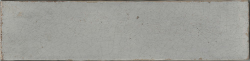 Maiolica Tender Gray Crackled 3x12 Wall Tile (MAIW761-312)
