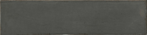Maiolica Taupe Crackled 3x12 Wall Tile (MAIW789-312)