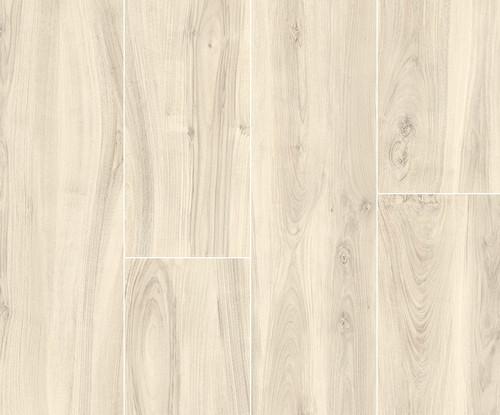 More Bianco 12x48