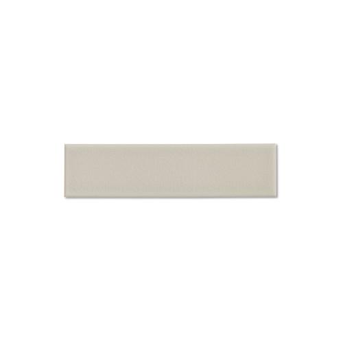 Hampton Cadet Gray Flat 2x8 (ADXADHCG882)