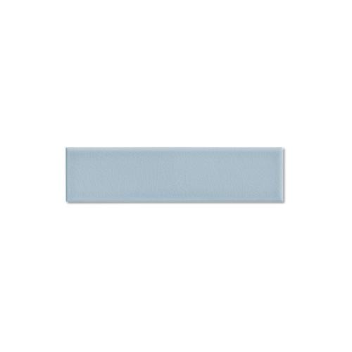 Hampton Stellar Blue Flat 2x8 (ADXADHSB882)