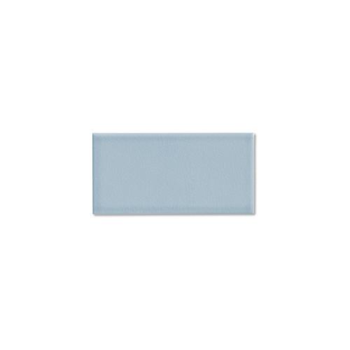 Hampton Stellar Blue Flat 3x6 (ADXADHSB836)