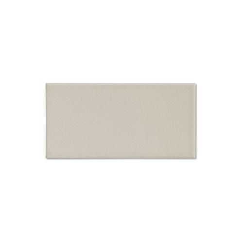 Hampton Cadet Gray Flat 4x8 (ADXADHCG848)