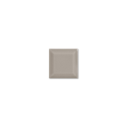 Hampton Stratus Beveled Double Glazed Edge 3x3 (ADXADHSG933)
