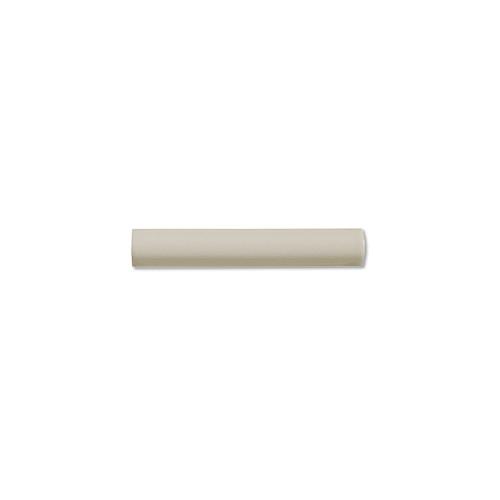 Hampton Cadet Gray Bar Liner 1x6 (ADXADHCG207)