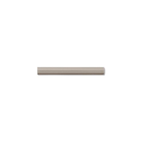Hampton Stratus Stripe Liner .7x6 (ADXADHSG220)