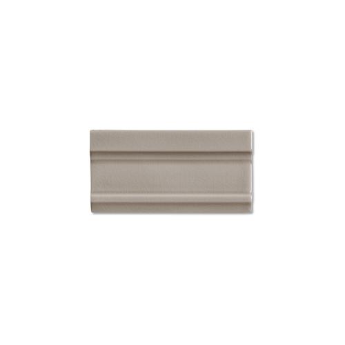 Hampton Stratus Crown Molding 3x6 (ADXADHSG217)
