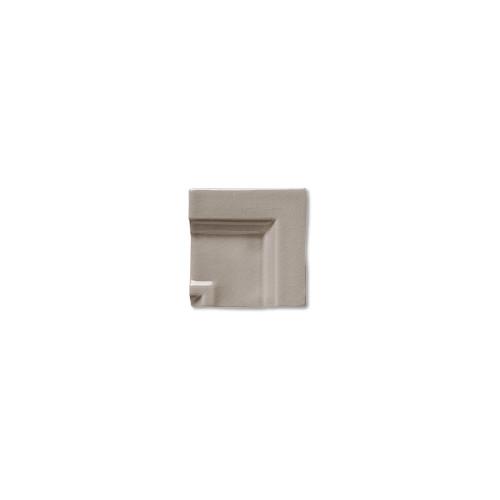 Hampton Stratus Crown Molding Frame Corner (ADXADHSG306)